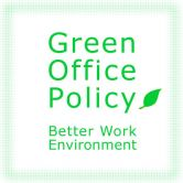 Implementation of Green Office Policy for RDL Group